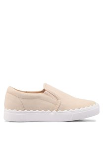 something-borrowed-wave-slip-ons-Uxpzdh9PxyqZNduUtmHcTYep2Y1BQjVegoEf-300
