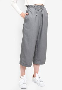something-borrowed-cropped-straight-leg-pants-2NckwfMcaVs5mqMRSnKoGowH2YX6EC5XHfPx-300