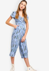 something-borrowed-waist-tie-jumpsuit-sCqdF2anFiGSMqVUJ539cSe13Rh18XBTRZH7-300