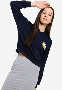 something-borrowed-cropped-hoodie-with-patch-1x1rCWMkiMTcBzb8ensvDqfT2rC2rbWMxnyb-300