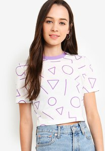 something-borrowed-printed-fitted-crop-top-ikSjjdauGwk9CTQd8TSn4QMh2o32hpHasqjE-300