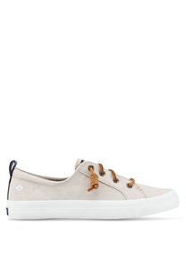 sperry-crest-vibe-linen-sneakers-gWiYcbksNzhQTxgRYytb2tEz2bVE78XDoAfG-300