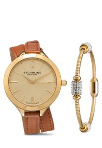 stuhrling-original-vogue-set-568-watch-gm41z2Zqq66DiC1fxbJkiA9q3CX3nRvc1xLd-300