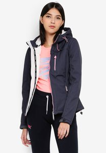 superdry-hooded-winter-windtrekker-AjxUgWPGX6sLyqYQvzDUx6jT2sZuDv9iMFaj-300