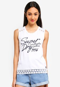 superdry-jessica-graphic-tank-top-rC3J9fFNgfkC4MS2zotk5XC72ZiGpaGadHh2-300