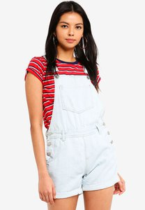 supre-the-denim-dungaree-qivTU7vWfW3fiTTH4mbQagLE3p3ENj3bsvy5-300