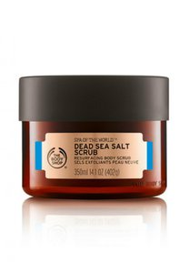 the-body-shop-spa-of-the-world-tm-mediterranean-sea-salt-scrub-KrarB2fj3XtyRbsw7MUwi5HcvykkGKicV-300