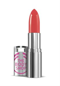 the-body-shop-colour-crush-tm-shine-lipstick-shade-18-sunset-romance-rC4wJbpQd6B73oaHBYvn5yc92jyWHi7rYxib-300