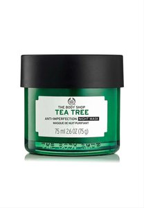 the-body-shop-tea-tree-anti-imperfection-night-mask-6LW2z4L9yFnRyrXwHdkMJRaU3RRpPQGYh4nm-300