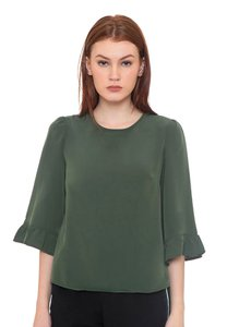 the-executive-basic-long-sleeve-blouse-tAM7adX5h7cjTiBKFBQXLXua24w7f938S1V4-300