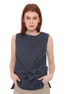 the-executive-wrap-tied-blouse-7vzrx7tDjWaqDmhTiCmKahLs3ffH2ELzTt83-300
