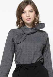 the-executive-bow-tie-blouse-jySVRbiuyvcTqH81recB8uuX24q5n6zUcCeH-300
