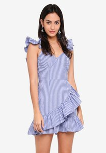 the-fifth-label-parcel-stripe-dress-cJyZwh9zDNLwXBhwUe5GXPme2vh8RLNUujGc-300