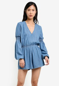 the-fifth-label-sentiment-long-sleeve-playsuit-exwwYe83wC1JVeyr59nko566854J7LLcq-300