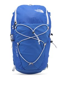 the-north-face-blaze-backpack-3nBtvYAVPsbsh3wTqBgKXE7K2dUw5hnPNQaD-300