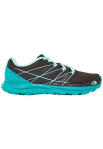 the-north-face-the-north-face-women-litewave-endurance-black-running-shoes-dv1BsfNjvEt7Fos2CEFScGdf2gJDDgp44RXi-300