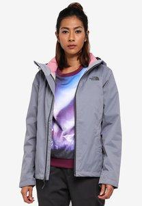 the-north-face-w-arrowood-triclimate-r-jacket-pN1W2WVjPY8jJU2XD5C5MrXf2ZojHCakQWD1-300