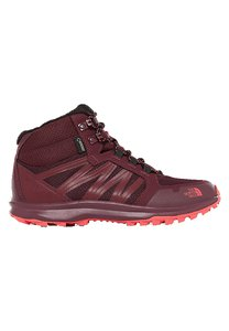 the-north-face-the-north-face-women-litewave-fastpack-mid-gtx-fig-atomic-pink-hiking-shoes-TRLPShARWM4GsBziNhtZayS62fHAkhL7HfyY-300