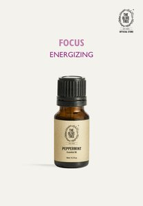the-olive-tree-the-olive-tree-100-pure-peppermint-essential-oil-relieves-headache-sinusitis-9R32Nzp8Nudb38tjDaYo3N5z2Leb2xgjtZDJ-300