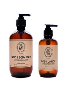 the-olive-tree-the-olive-tree-natural-sulphate-free-lavender-bergamot-body-wash-body-lotion-for-dry-skin-gBZgEYBDrEki75UgodrQwUUd2qRbqpTdszZf-300