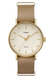 timex-timex-womens-watch-weekender-fairfield-tw-2-p98400set-hqSRf2bYEcQyMKmiT9zDCUFy3RR3o4CKdCN3-300