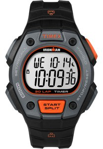 timex-timex-gents-watch-ironman-traditional-core-tw-5-k90900-QByrNFyJye8iDvWySpQdR5ujfMLw7uPJr-300