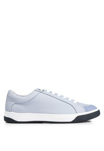topshop-chilli-lace-up-trainers-56GydfNA8ij4cchNbBfxh5w72b88t3FTGWuh-300