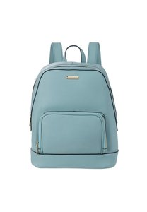 tracey-star-basic-top-handle-backpack-6jYSj4NLAuDuY52pP5U44tjM32w3LgCq3UBv-300