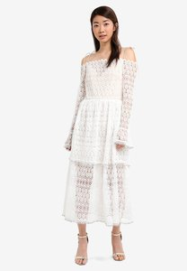 true-decadence-sheer-off-shoulder-dress-jTBw5ipNVQgzHdKNP9Jbf5oz2QMLDnJSs8zW-300