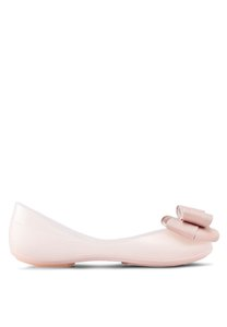 twenty-eight-shoes-classic-jelly-ballerina-flats-fZFHV7uKBap7zHcoFjRvZ2ZB34QM1zqMEFRg-300