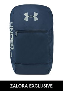 under-armour-ua-patterson-backpack-H3qrXWMpQzV9vXU7B3ff5r9Q2MzvrdY3wxzd-300