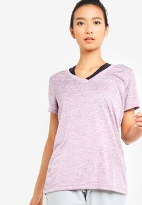under-armour-tech-ssv-tee-twist-jdAVGYCtctNVAiqF61JECcH62jRsRy8xnaMS-300