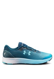 under-armour-ua-w-charged-bandit-4-running-shoes-due2aznfaLjq3TAhwANjxm8829P8t7mymTTP-300
