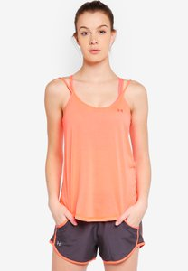under-armour-ua-whisperlight-tank-top-m1qru2f3Fggqmmp2H77xEf4v3nTsX3fCFPvW-300