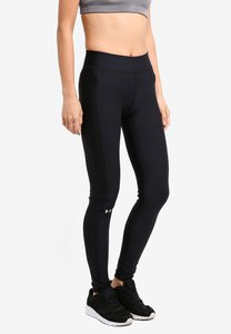 under-armour-ua-heatgear-armour-leggings-ichfAbmdtoPAsPQmiqs6u57tf4PtkDBGd-300