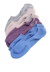 uniqtee-pack-of-4-solid-invisible-socks-LuvQ5znnxRF9esZcP1jHfdML2A83baJZCb8L-300