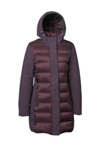 universal-traveller-mixed-fabrication-padded-jacket-TgNRV4LXJMzAY8jcJx8s4Zbs3uNBeWBj2QJj-300