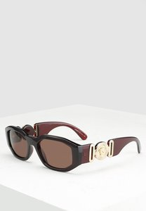 versace-versace-ve4361-sunglasses-Z7iAzfNE96b1yPDFHaSuUfu62vq77Mo6cHjR-300