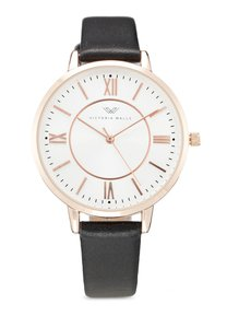 victoria-walls-watches-designer-watch-elegant-leather-strap-hnfGJY9uLjUeSWRzMcmCeTn42Aa5iHRRyuFb-300