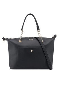 vincci-chain-shoulder-bag-QTEuufESFQmRKs4bGmaVKUCF2jBMVUWi29oF-300