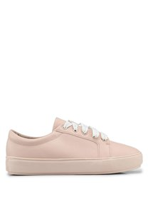 vincci-laced-up-sneakers-4CRNfiqicNyYCbZYobMjsPoC25xTCFEkew7N-300