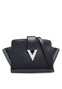 vincci-faux-leather-crossbody-bag-bYcKPh2xzKE2S215frDmLuch2LdLMX4A3UCp-300
