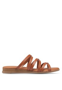 vincci-slide-on-sandals-BuTLtbj5K5y98yZPEx4co1672SSE6WD9zBrT-300