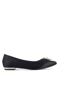 vincci-pointed-toe-flats-h88X6WVnpSgJ79d1mVaXXZq42jLovWbWaUnG-300
