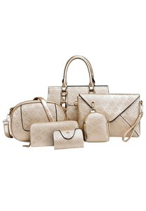 vince-italian-inspired-luxury-top-handle-tote-bag-set-of-6-KsTrv3AdXmaqRAzsV3nyA51itR4h2qB1V-300