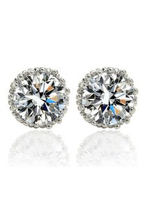 vivere-rosse-perfect-love-diamond-simulant-stud-earrings-5BeVPhPUKqHTvePJBKSmx5A9Hk3ZN41So-300