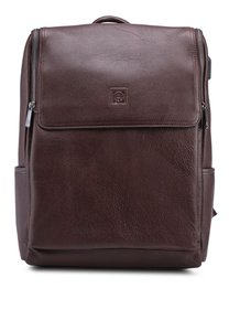 volkswagen-genuine-leather-backpack-F1dHmZvLt29yDtH6SkU8LmiT2dz8FGw9PXTk-300