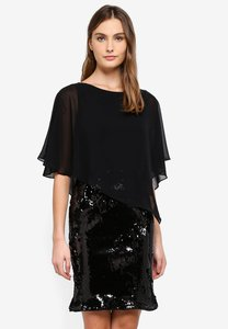 wallis-black-sequin-overlay-dress-xN7JhdWcsJKyVkjmCnvsgoY62RK8zN1hEh3K-300