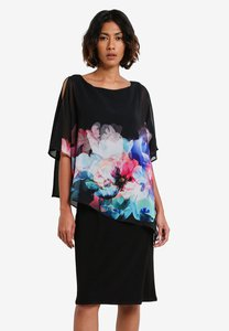 wallis-black-watercolour-overlayer-dress-xL7PNMAey5fnpEdvrCp5j5CvdtYTrLgRK-300