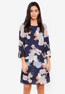 wallis-navy-floral-print-tunic-dress-sKK9wkd3gzL2oktRJkDfyLey2pwMmTRz6TbS-300